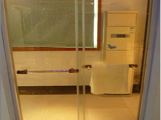 淋浴房-N-09605-PF