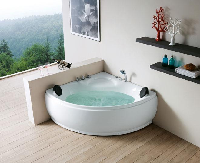 浴缸系列-CY0809ME