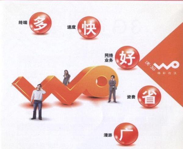 东丰县联通公司