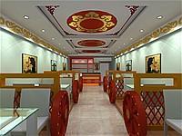 蒙古族文化��g�b修