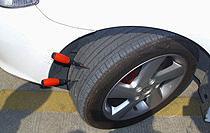 枣庄思弗雷轮胎安全升级中心