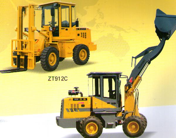 建平德利机械设备销售有限公司