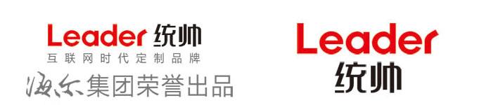 logo 标识 标志 设计 图标 715_150