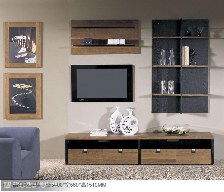 1,要区别板式家具用的是纸贴面还是木贴面,最简便的方法是观察花纹,木