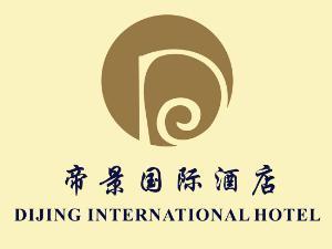 帝景国际酒店