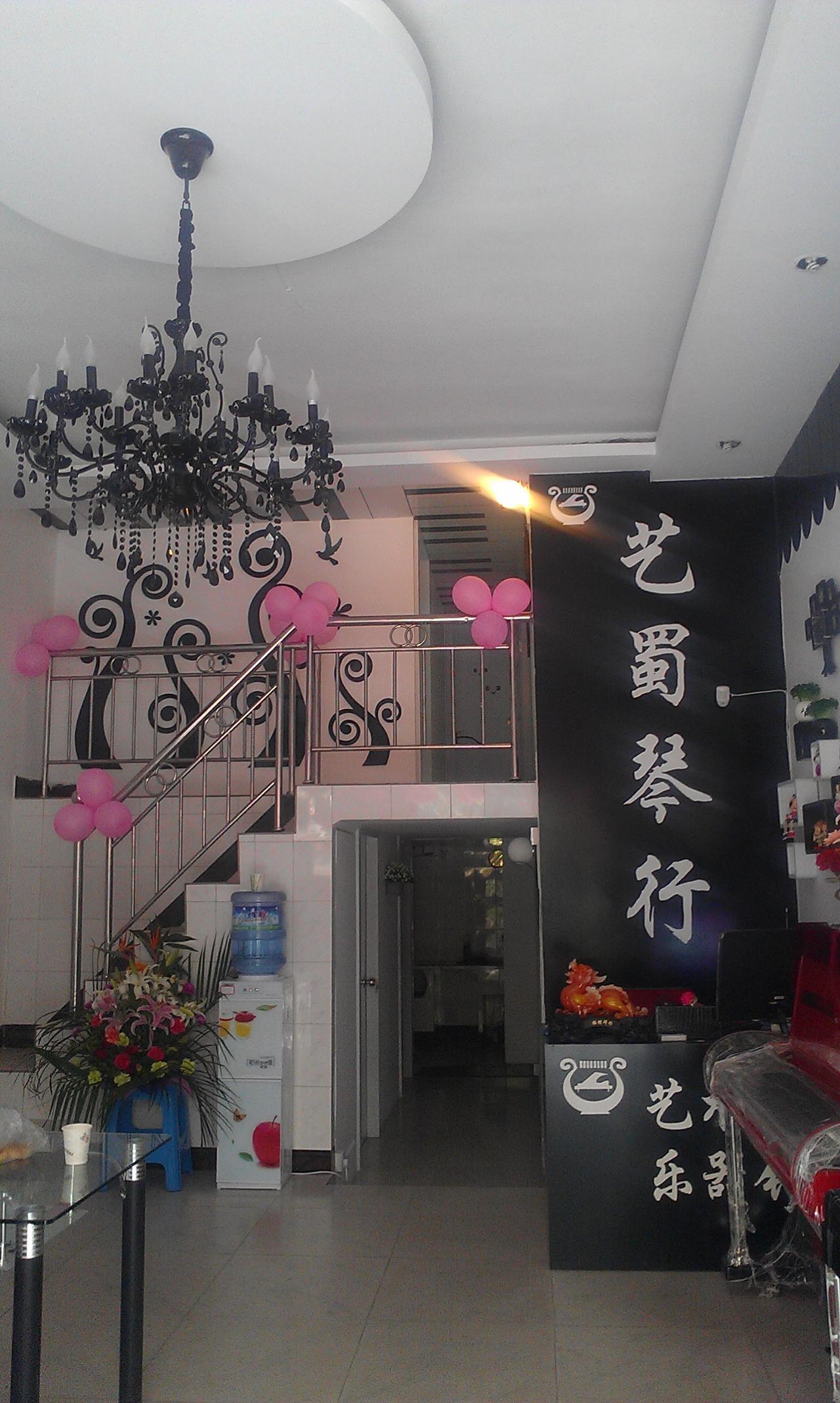 青花瓷葫芦丝伴奏 青花瓷简谱葫芦丝 葫芦丝c调曲谱 青花瓷