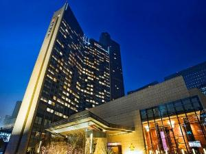 千禧大酒店Grand Millenniu