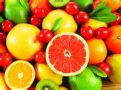 王府水果大卖场干鲜水果零售