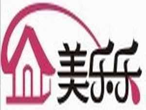 美乐乐石家庄站