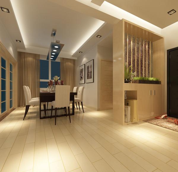 家装歺厅吊顶效果图图片