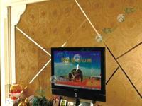 电视背景墙―土伦