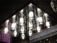 雷士照明水晶灯原价3800元 团购价1528元
