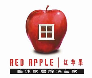 bet36体育在线投注红苹果家具