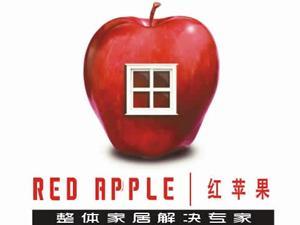 平顶山红苹果家具