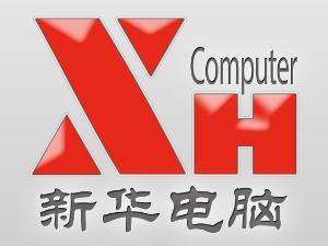 鄱�新�A��X科技�l展有限公司