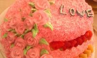 [金�山好�砝�蛋糕房]�M100返7折卡一��