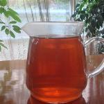 买茶叶送茶刀