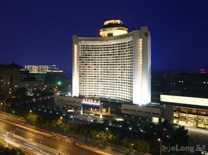 宜居假日酒店