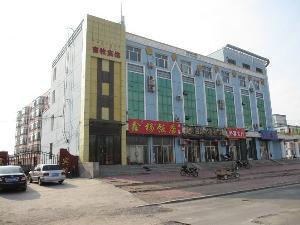 �春大酒店/畜牧�e�^