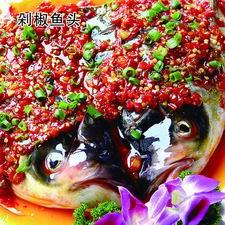 霸州美食街|霸州美食饭店预订、外卖订餐_霸州餐厅高清大全图片四川图片