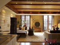 美的家装饰精品案例