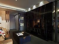 中国室内设计师联盟――现代简约家居