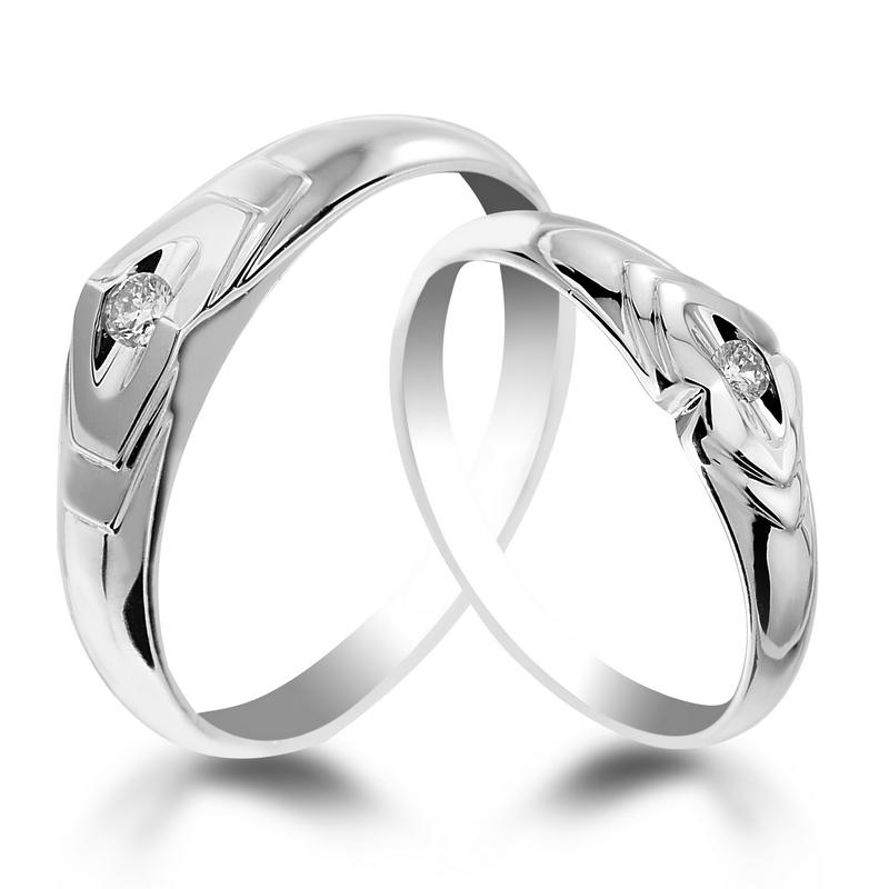 铂金戒指绕线方法图解