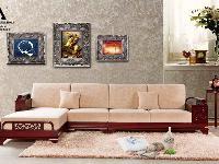 艺隆沙发:让温馨的生活更有品味,有品味的生活更时尚