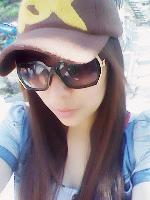 Miss Sun,�z影��