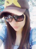 Miss Sun,摄影师