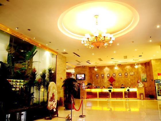 酒店大�d