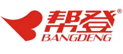 logo logo 标志 设计 矢量 矢量图 素材 图标 483_215