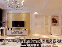 佳润尚城4室2厅1厨1卫都市风格