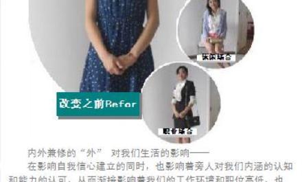 [华阁个人形象管理工作室]现价58享受原价3800的化妆整体造型一次优惠券