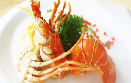 寒冷的冬季去哪吃饭吃的暖呢?淅川美食团带你去