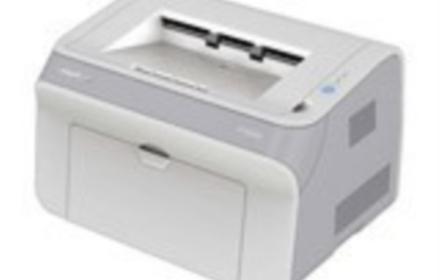 奔图激光打印机特价促销原价890元,现价630元(同城免费送货)