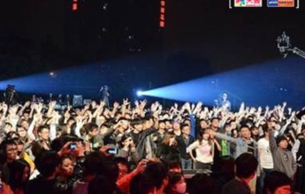 2012 Roll City 中���d竹九��山滑翔音�飞�活派