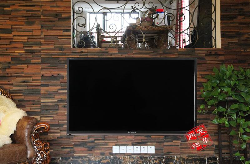 富里:39寸创维液晶电视39e320w,原价:2999.