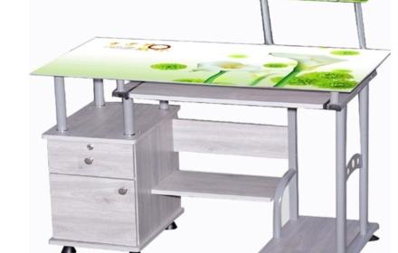 品牌电脑桌  品牌电脑桌