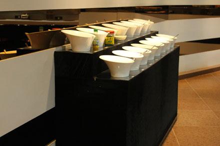 中润椰林六楼大厦广场美食自助v椰林火锅店伯尔尼老城区美食图片