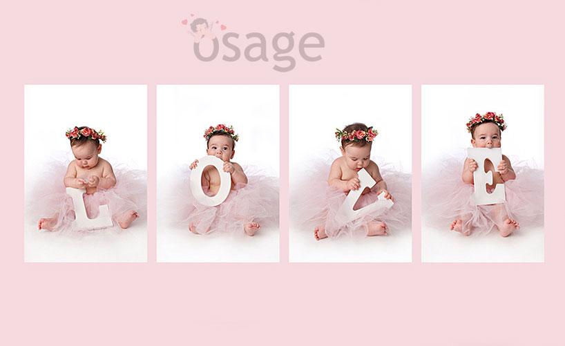 外国婴儿照外国婴儿外国婴儿可爱的照片
