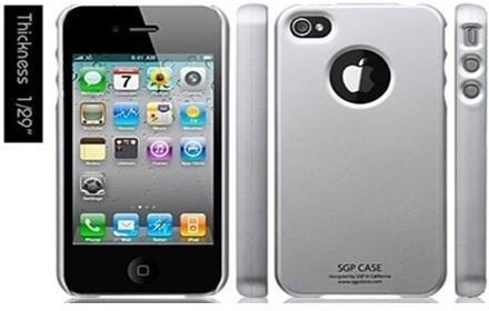 苹果4代8G团购价2900元