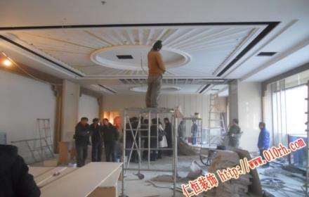 华梦集成吊顶原价198平米,现厂家活动特价19.8平米限量推广,活动现场先订先得。