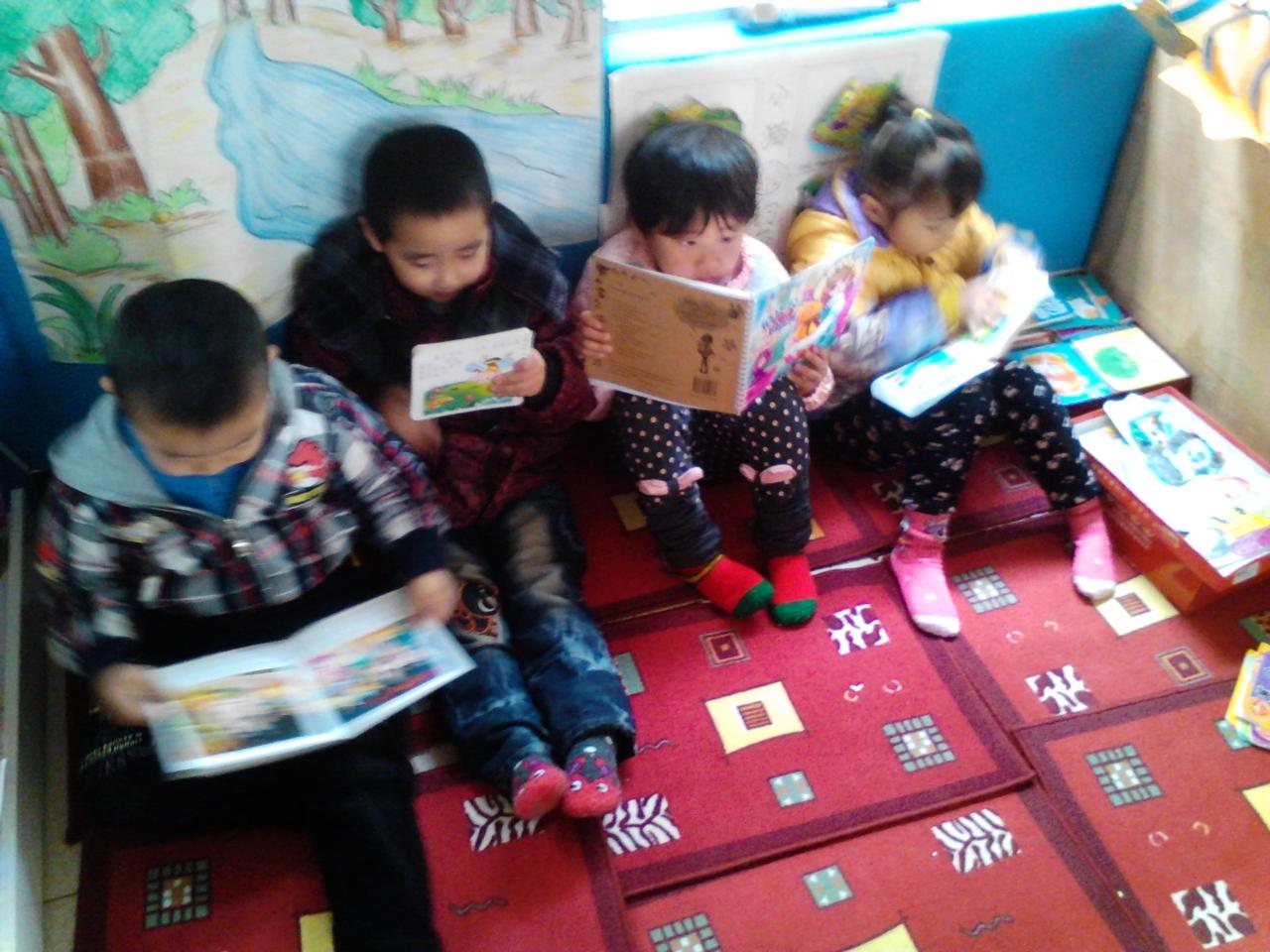 美工区进区规则内容幼儿园美工区进区规则版面