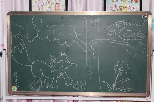 幼儿教师主题简笔画 幼儿教师招聘简笔画幼儿教师面试简笔画美女图片