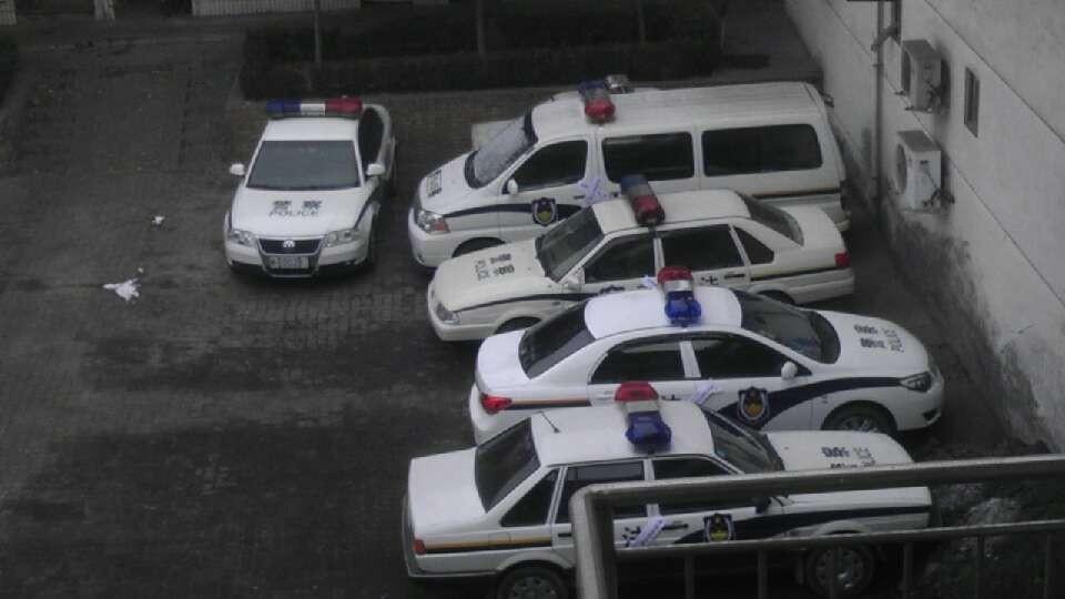 110警车_110警车图片,110警车简笔画图片;