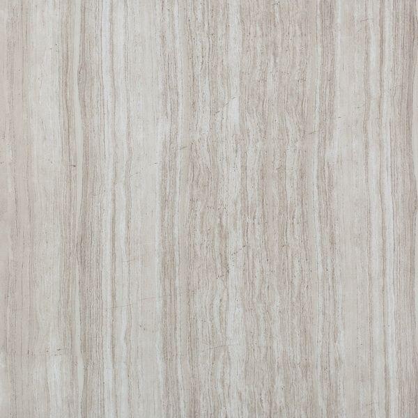 800木纹砖拼贴方法