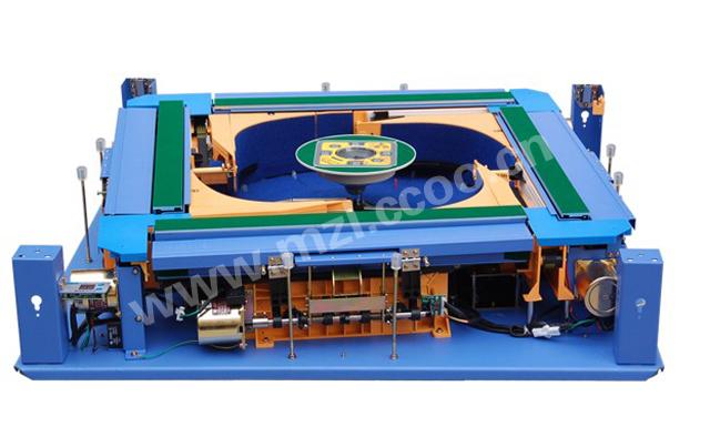 电路板 机器设备 640_385