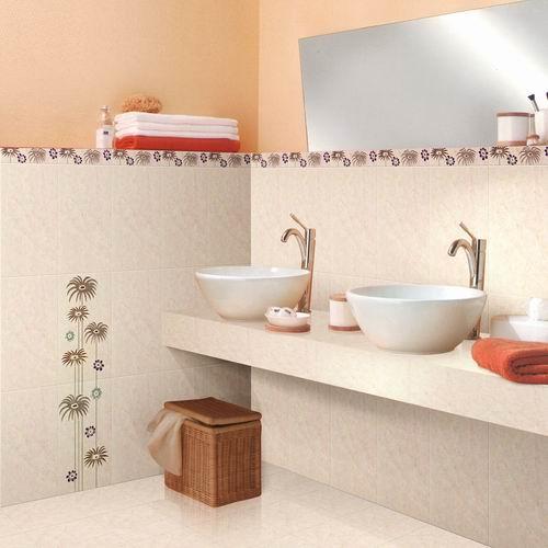 厕所 家居 设计 卫生间 卫生间装修 装修 500_500