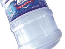 海纳百川纯净水矿泉水无极总经销